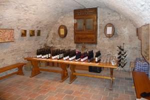 vinarna