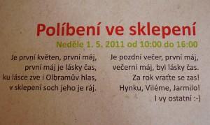 preclik064
